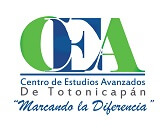 CEA Totonicapan